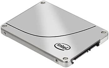 Intel s3500 Series 480GB SSD