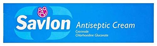 Savlon Anticeptic Cream, 30g