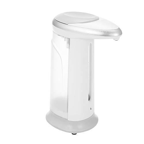 automatic bottle washer - 8