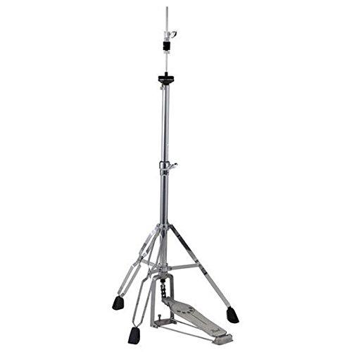 Pearl H830 Hi-Hat Stand