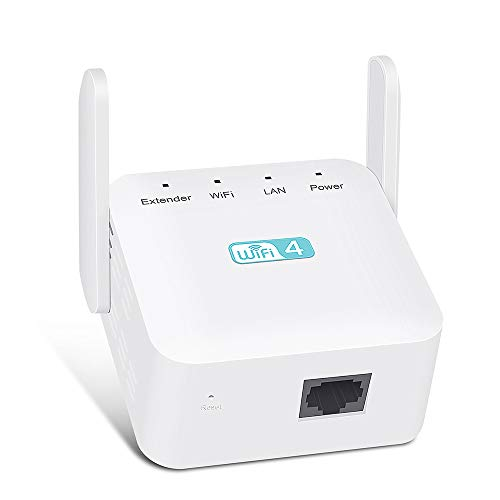 TP-LINK tl-wa850re WLAN Repeater Amplificatore Ethernet fino a 300 MBit WPS WEP