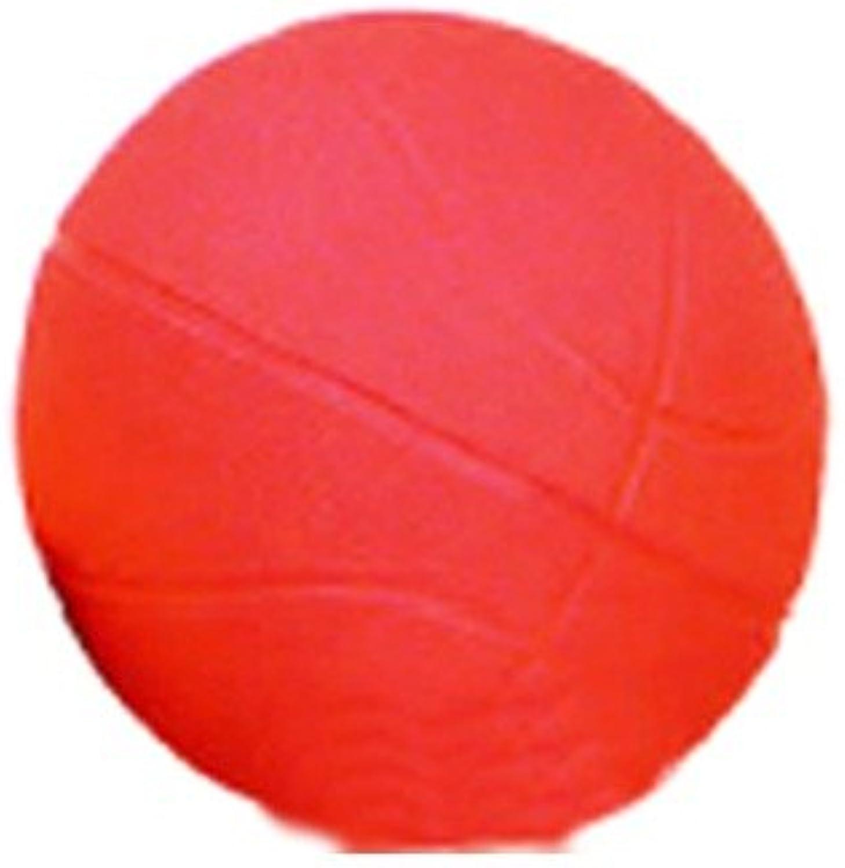 MARTIN SPORTS Coated Foam Basketball