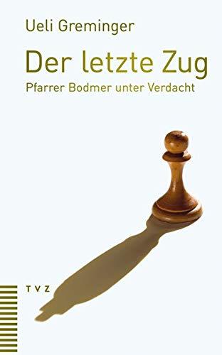 Der letzte Zug von Karl-Heinz Vanheiden