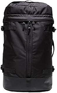 Best sparco backpack black Reviews