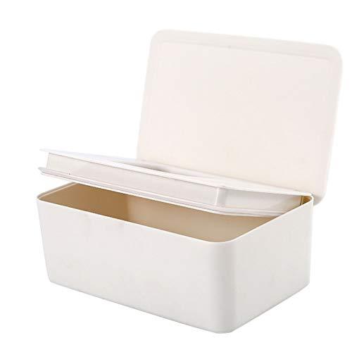 Caja de pañuelos Caja de pañuelos, Soporte para pañuelos húmedos, Caja para pañuelos húmedos, Caja para pañuelos, Servilleta, Soporte para servilletas, Caja para pañuelos, Caja para pañuelos