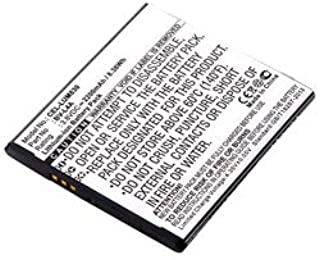 Replacement For Nokia Lumia 540 Battery This Battery Is Not Manufactured By Nokia