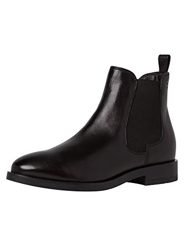 Tamaris Damen 1-1-25087-25 Chelsea Boot 001