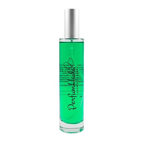Perfume Femenino 100 ml • SUNSET • 1053 • PerfumHada • Perfume con acordes de FRUTA y VAINILLA · Acordes similares a ESCADA MAGNETISM, AMOR AMOR y CK ONE SHOCK