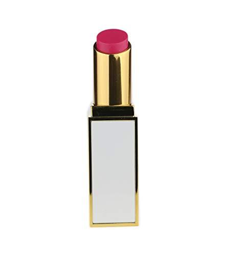 Tom Ford Lippenstift – 3,3 g