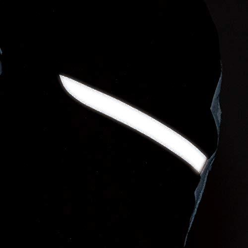 PEARLiZUMi(パールイズミ)『ウィンターライトグローブ(8300)』