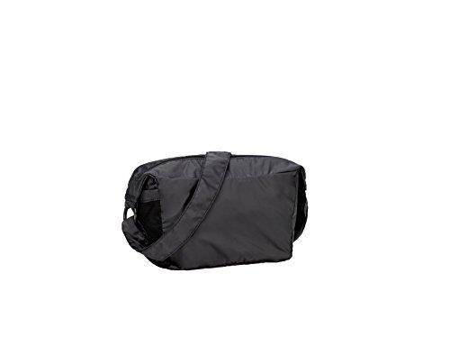 Tenba BYOB 7 Outils Packlite Travel Bag Sac de transport pour appareil photo-Noir