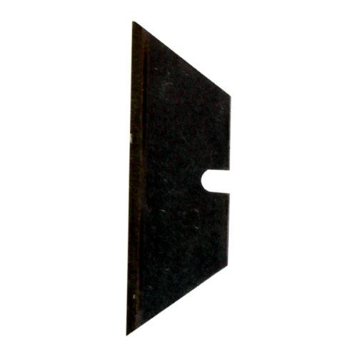 Olympia Tools Mini Utility Knife Blade 33-030, 5 Count