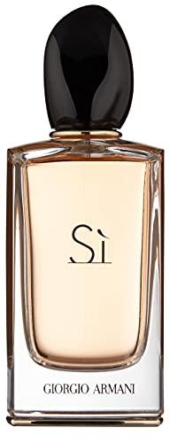 Lista de Perfume Giorgio Armani Mujer para comprar hoy. 3