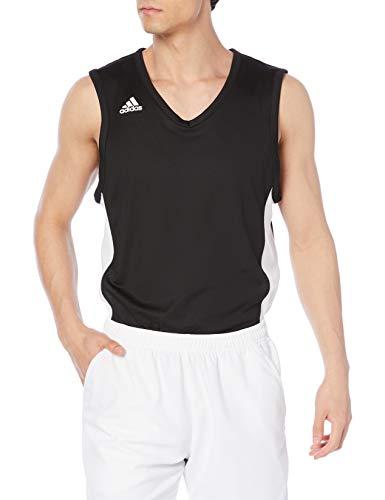 adidas Camiseta sin Mangas Marca Modelo NXT PRM M JERS