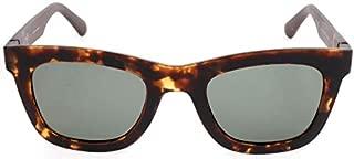 adidas Sonnenbrille AOR024 Gafas de sol, Multicolor ...