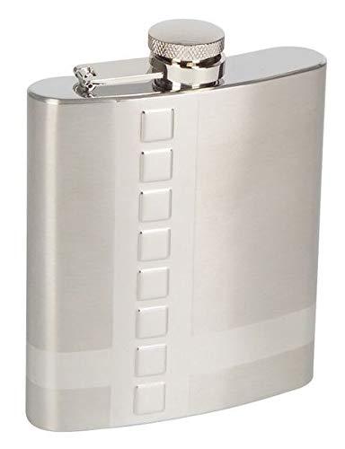 Haller Flasque, 220 ccm