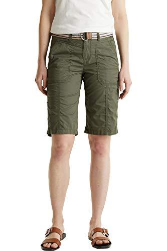 ESPRIT Play Baumwoll-Shorts