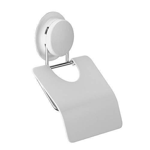 Haute qualité Porte-ventouse Porte-serviettes en acier inoxydable Porte-serviettes en acier inoxydable Accessoires de salle de bain