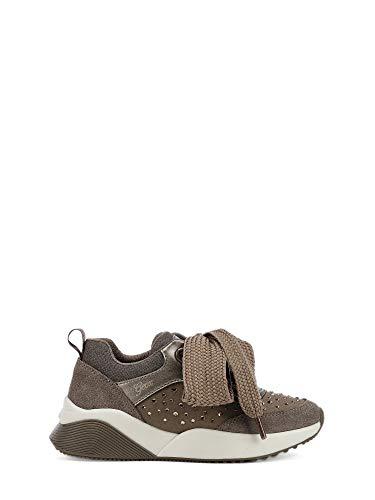GEOX - Sneakers J Sinead G. C