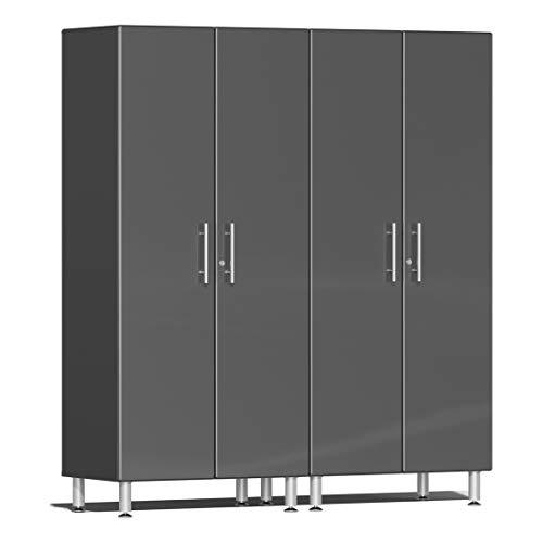 Best garage cabinet systems