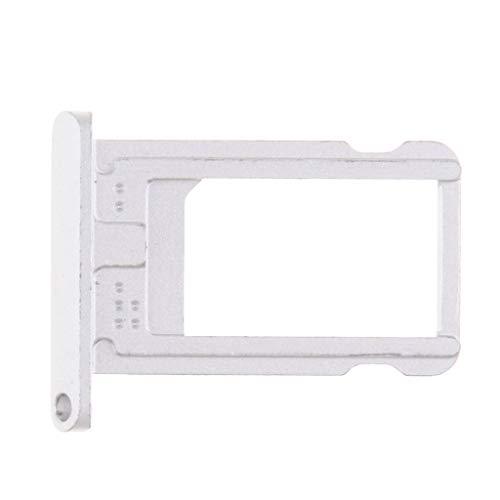 #N/A - Soporte para tarjetas SIM para iPad 5
