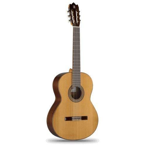 Alhambra 3C Guitarra Clasica