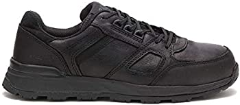 Caterpillar Woodward SD Steel Toe Men's Work Shoes