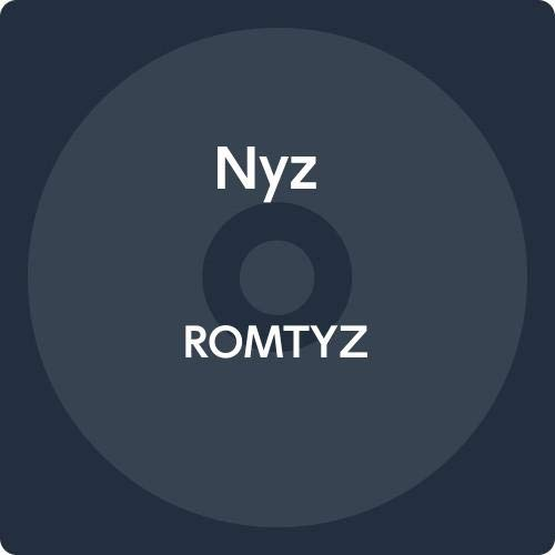 ROMTYZ