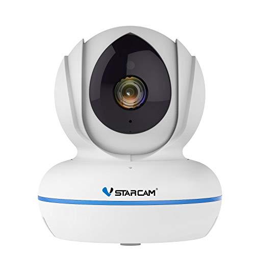 Vstarcam IP Camera C22Q 4MP IP Camera 2.4G/5GHz Wifi Camera IR Visione Notturna Motion Alarm Videosorveglianza Telecamera di Sicurezza H.265