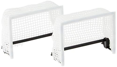 Tipp Kick 017029 - Netztore Set, 2 teilig