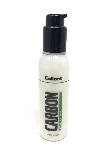 Collonil CARBON LAB Midsole Cleaner Sohle transparent, 100 ml