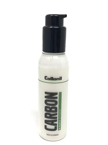 Collonil CARBON LAB Midsole Cleaner Sohle transparent, 100 ml