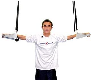 Best iron cross trainer Reviews