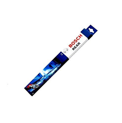 Bosch Aerotwin Heckscheibenwischer H311 3397011666