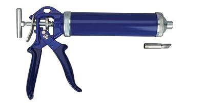 Wellmade Tools 3371 Bulk/Sausage Convertible