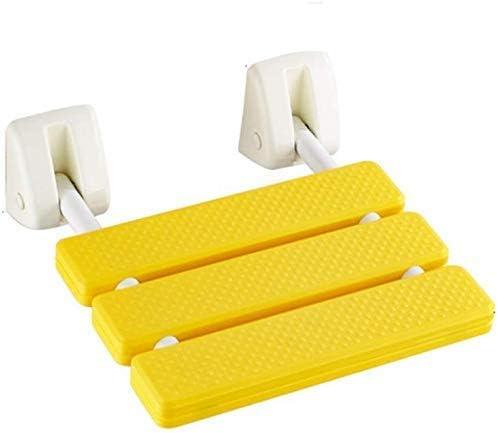 ZXY-NAN Bathroom Overseas parallel import regular item Wheelchairs Handrails Necessities Foldi ~ Memphis Mall Daily