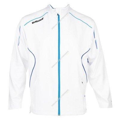 Babolat Mujer Chaqueta Tracksuit Jacket Match Core, Todo el...