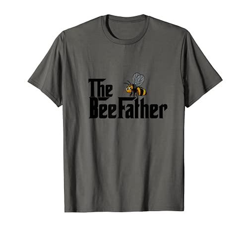 The Beefather ! Bienen und Imkerfreunde! IMKEREIBEDARF