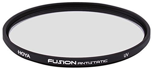 Hoya Fusion Antistatic UV-Filter (77 mm)