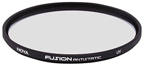 HOYA FILTR UV Fusion Antistatic 43 mm