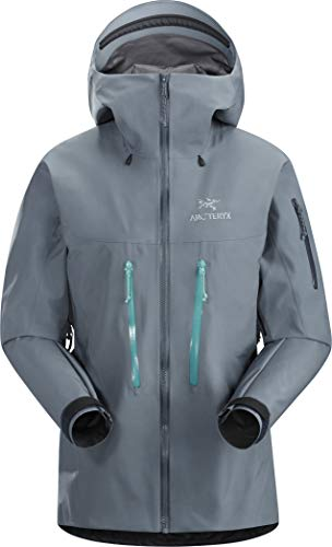 Arc'teryx Alpha SV Jacket Proteus MD