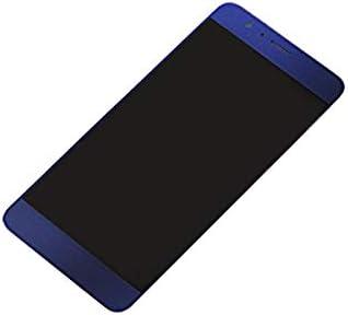 Huawei h1611 screen replacement