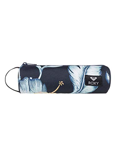 Roxy Off The Wall - Trousse - Femme - ONE SIZE - Noir