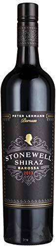 Peter Lehman Stonewell Shiraz, Barossa Valley, 1er Pack (1 x 0.75 l)
