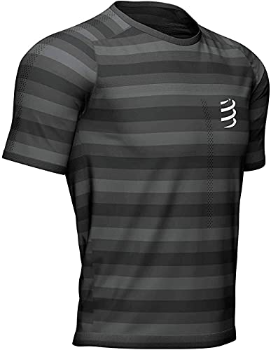 Compressport Performance Correr T-Shirt - AW20 - M