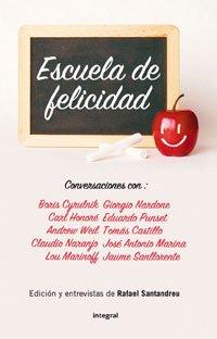 Escuela de felicidad: 205 (OTROS INTEGRAL)
