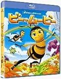 ビー・ムービー Blu-ray[Blu-ray/ブルーレイ]