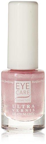 Eye Care Cosmetics Nagellack, Ultra Silizium, Urea Cosmos, 5ml