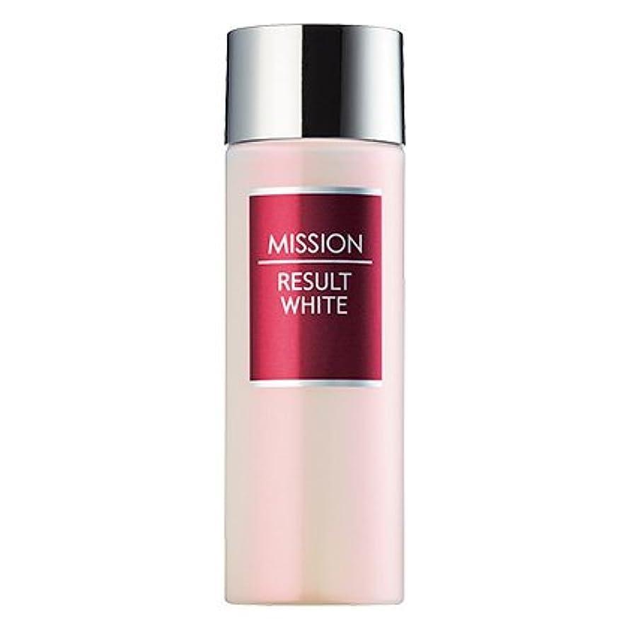 回想関係する期待するエイボン ミッション リザルトホワイト 150ml