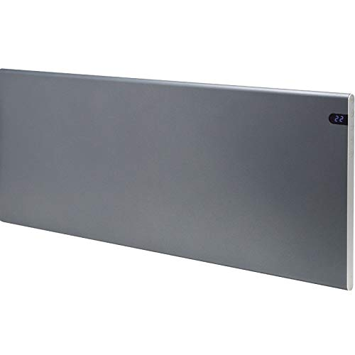 ADAX NEO Modern, Electric Panel Heater